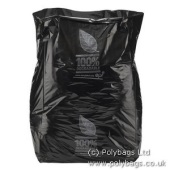Biodegradable Bin Liners